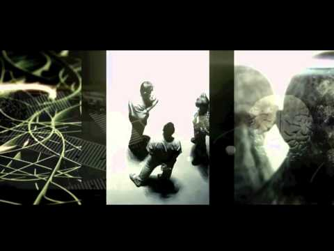 EMANATE (MUSICVIDEO)
