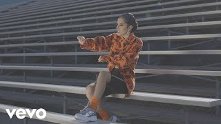 Becky G   Green Light Go (Behind The Scenes)