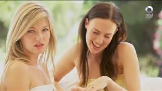 Diálogos en confianza (Saber vivir) - No hay envidia de la buena