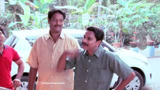 Marimayam  How Can Save From Kerala Yathra  Mazhavil Manorama