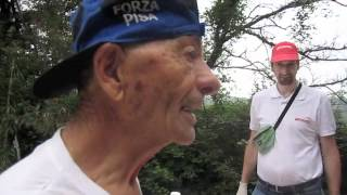 preview picture of video '20120602-Quattro_Strade'