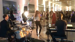 Deean - Solo, Duo, Trio oder Partyband  video preview