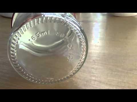 Joghurtbereiter Severin JG 3516 - So bekommt Ihr schnell leckeren Joghurt