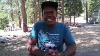 2016 Camper Testimonials