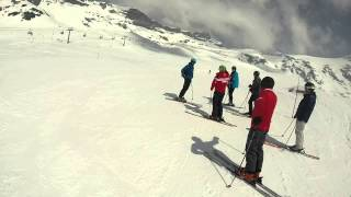 Cervinia - ClubMed Guide