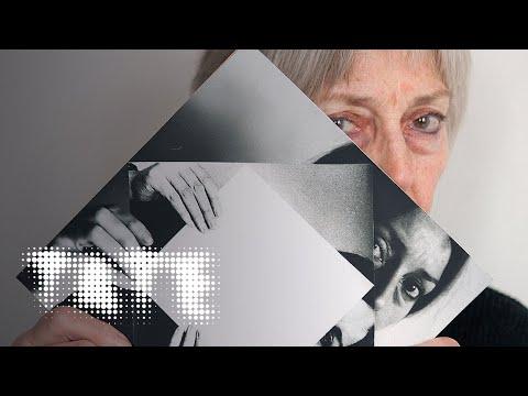 Önálló kiállítást kapott Londonban, de volt, hogy fogalma sem volt, mennyit érnek a képei