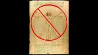 Grande Declaration of Hate