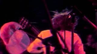 AC⚡DC - Show Business (Family Jewels) (FULLSCREEN HD)