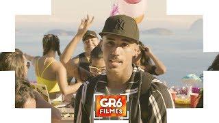 MC Livinho   Brota Na Penha (GR6 Filmes) Feat. Rennan Da Penha E DJ Tavares