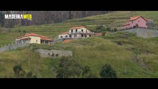 The Countryside of Madeira 2017