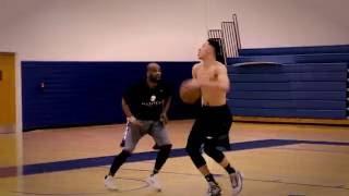 NBA Rooks: Meet Ben Simmons