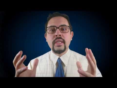 Sil est possible de plonger dans le trou sur le baptême prostatite