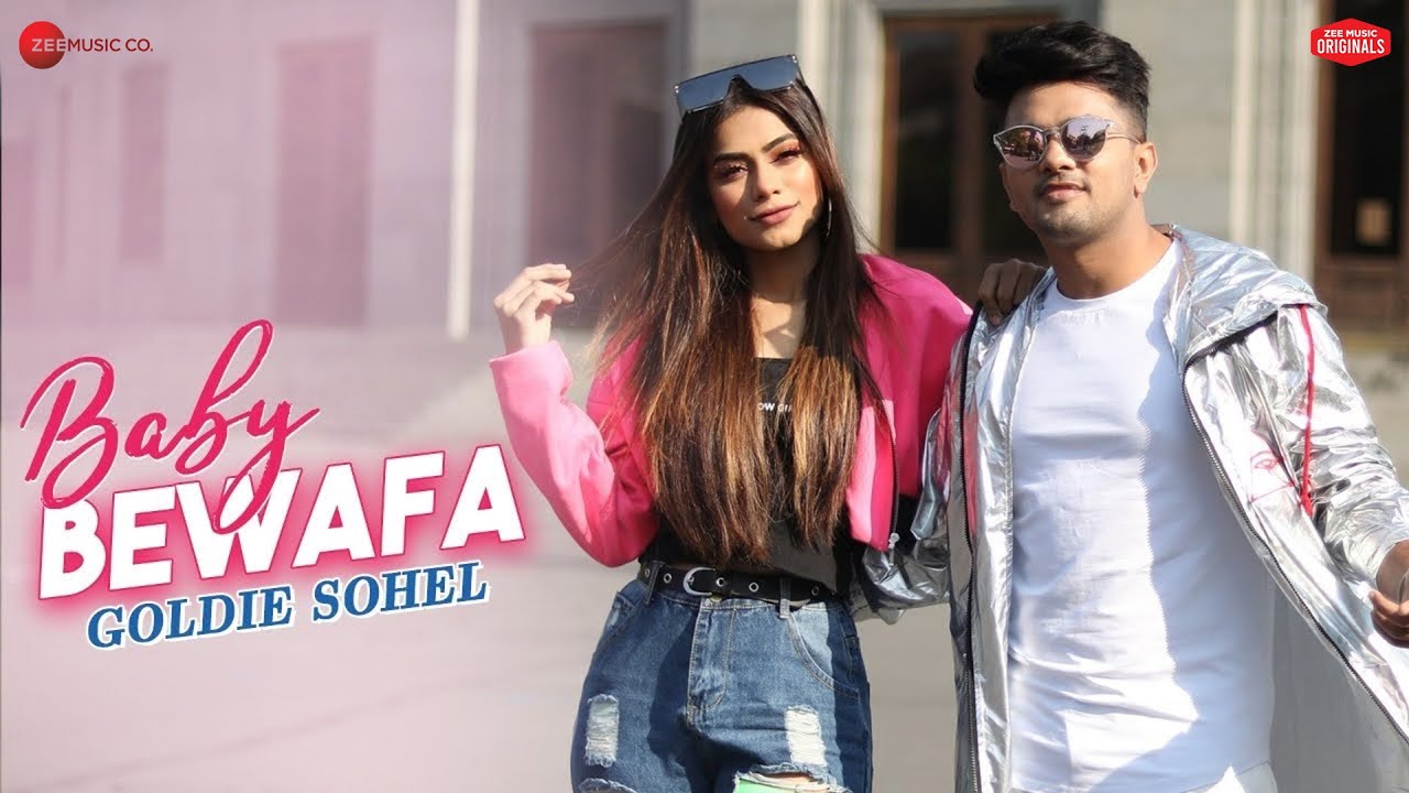 https://www.ganekilyrics.com/2019/12/baby-bewafa-goldie-sohel-lyrics.html
