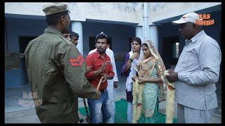 # बाल विवाह # डायरेक्टर और राइटर बजरंग शर्मा