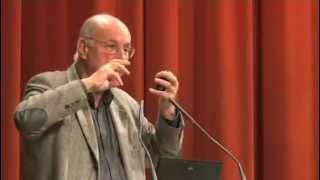 Boris Cyrulnik : conférence et journée de formation sur la résilience aux Vieilles Forges
