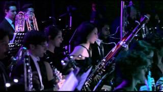 L'APPRENDISTA STREGONE | Dukas | Orchestra senzaspine