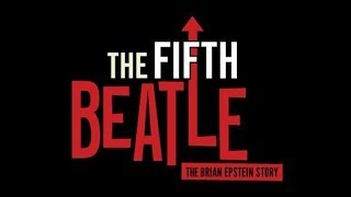 The Story Of 'The Fifth Beatle': How Brian Epstein Made The Beatles Famous