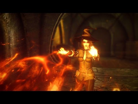 Герои меча и магии 5 сердце тьмы