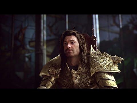Великие герои меча и магии