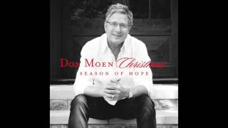 Don Moen - It's the Most Wonderful Time of the Year [Official Audio]