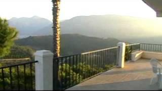 Video del alojamiento La Redonda