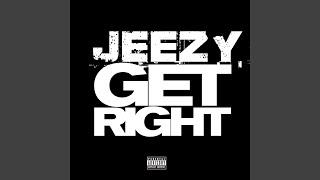 Get Right (Explicit)