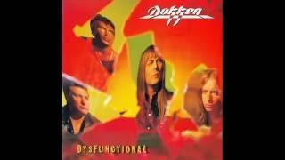 Dokken - What Price
