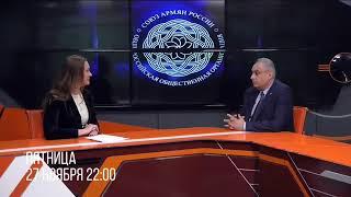 Жители Хабаровского края прикоснутся к культуре народа ...
