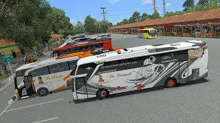 Video Search Result for ets 2 bus