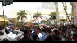 preview picture of video 'FIESTA DEL SEÑOR DE LA SALUD'
