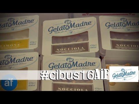 GelatoMadre, il gelato naturale secondo tradizione italiana