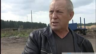 Конфликт отца Фёдора и чеченской семьи в с. Колталово Тверской области