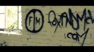 Fox & Mew Promo