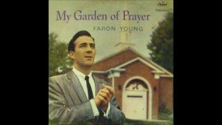 Faron Young - What Can He Do