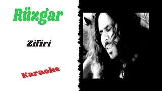 zifiri - karaoke