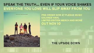 Speak The Truth... Album Preview