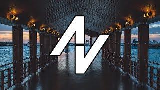 Avila - Approaching Nirvana