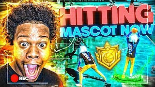 HITTING ELITE 3  NOW👹! UNLOCKING MASCOTS + SUITS AND MORE! Add HG-BigSnagsYT to join