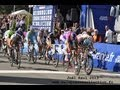 Plouay 2013 Grand Prix Ouest France UCI World.