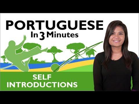 Learn spanish free yahoo answers