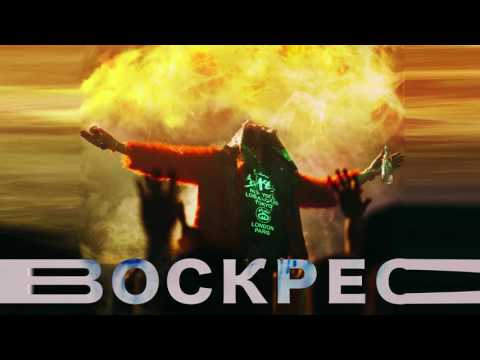 Big Russian Boss feat Zest - Воскрес (Audio)