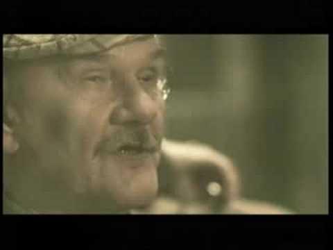 Rap o Powstaniu Warszawskiem 1944
