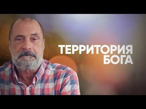 La codificazione di dipendenza alcolica in Minsk