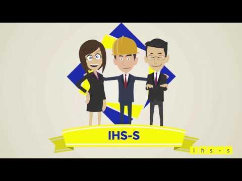 Baustellenkoordination (SiGeKo) mit IHS-S