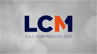 litigation-capital-management-lit-full-year-2021-results-overview-21-09-2021