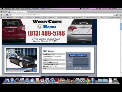 Used Cars Memphis Tn >> craigslist trucks | You Like Auto