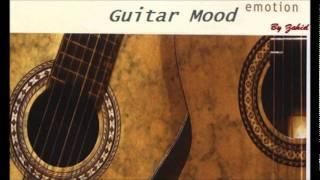 "Video thumbnail of ""Guitar Mood - Careless Whisper"""