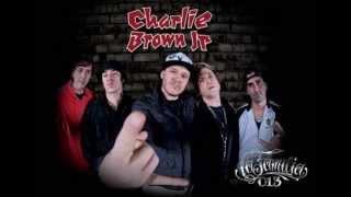 Charlie Brown JR - Um dia a gente se encontra