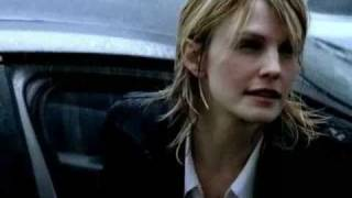 Cold Case End - Look Again - S1E01