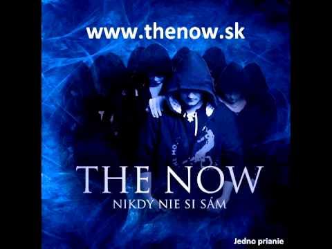 The Now - THE NOW - Jedno prianie